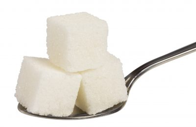 Sugar may be making women dumber